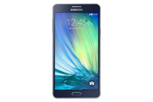 Buy Samsung Galaxy A7 Mobile online