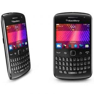 Buy Used Blackberry Curve 9360 Mobile Phone online