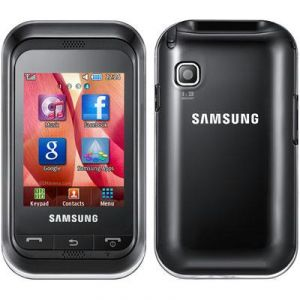 mobile spy software for samsung champ