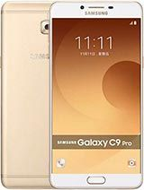 Buy Used Samsung Galaxy C9 Pro 64 Gb, 6 GB RAM Mobile Phone online