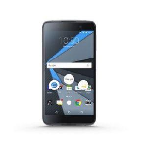Buy Blackberry Dtek 50 online