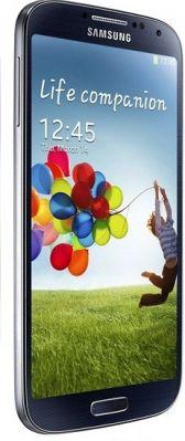 Buy Used Samsung Galaxy S4 I9500 - Grey online
