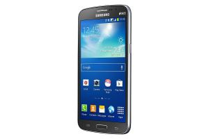 SAMSUNG GALAXY GRAND 2 G7102 (BLACK)