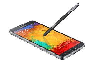 Samsung N 9000 Galaxy Note 3