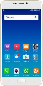 Buy Gionee A1 online