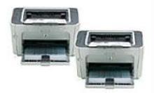 hp laserjet p1505n compatible drivers