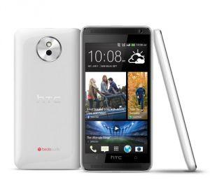 HTC Desire 600c (White)