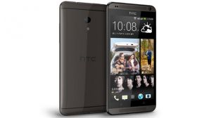 HTC Desire 700 - 8GB - Black Smartphone