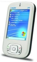 Buy Used Imate Jam Mobile Phone online