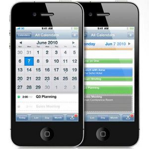 Buy New Apple iPhone 4 Mobile Phone online