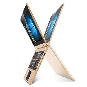 Buy iBall 11.6 Inches Compbook online