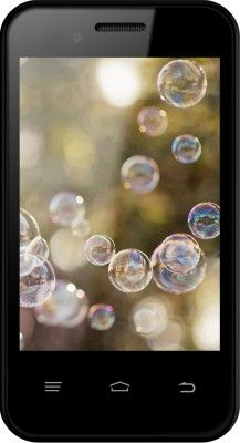 Buy Intex Aqua V5 (Black)- online