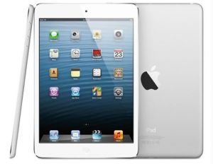 Buy Apple Ipad Mini 16GB Wi-fi Tablet_ online