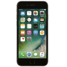 Buy Apple iPhone 6 32GB Mobile Phone online