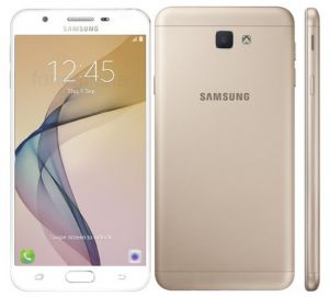 Buy Samsung Galaxy J7 Prime Gold online