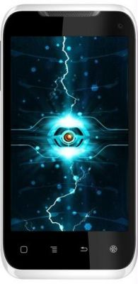 Samsung Galaxy E7  Full Phone Specifications Price