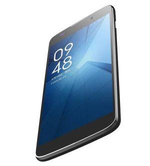 Karbonn Titanium S5 Plus Android Black