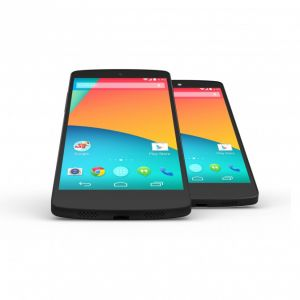 Buy Used LG Nexus 5 (16gb) - Black online