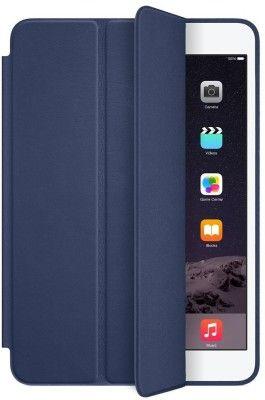 Buy Apple Ipad Mini Smart Case - Midnight Blue online