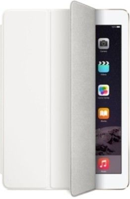 Buy Apple Ipad Air Smart Cover - White online
