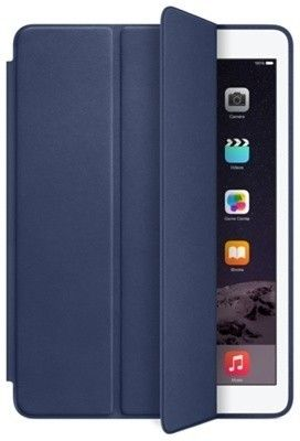 Buy Apple Ipad Air 2 Smart Case - Midnight Blue online