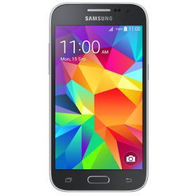 Buy Samsung Galaxy Core Prime G360 Dual (black) Mobile Phone online
