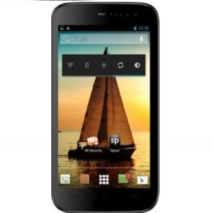 Buy Micromax Canvas Magnus A117 online