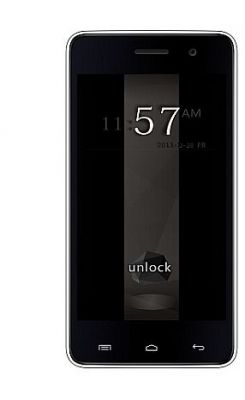 Buy Micromax Canvas Unite 2 A106 Mobile online