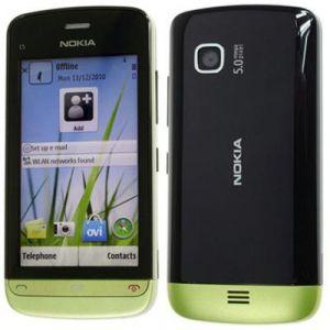 Buy New Nokia C5-03 Mobile Phone online