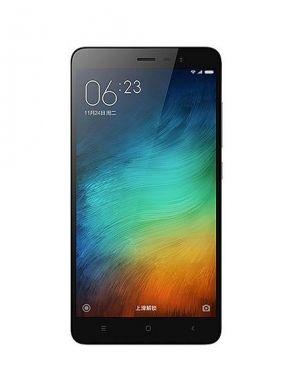 Buy Xiaomi Redmi Note 3 (silver 32 Gb) Mobile Phone online