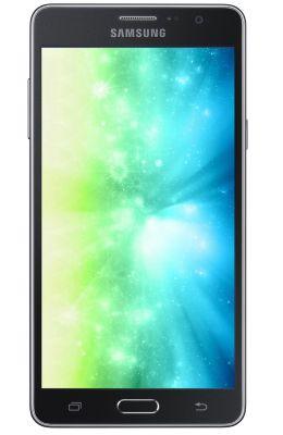 Buy Samsung On7 Pro online