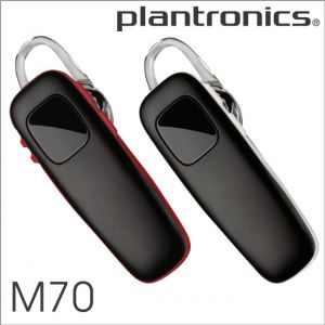 756a8667914 Buy Plantronics M70 Bluetooth Headset Online | Best Prices in India ...