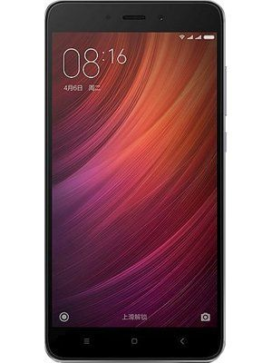 Buy Xiaomi Redmi Note 4 4GB RAM 64gb online