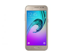 Buy Samsung Galaxy J2 2017 Edition 8 GB Mobile Phone online