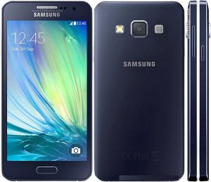 Buy Samsung Galaxy A3 Mobile online