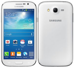Buy Samsung Grand Neo Plus White - 8 GB online