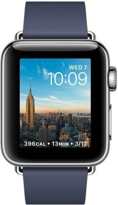 Buy Apple I Watch Series 2 online