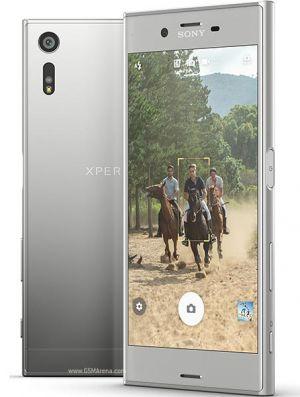 Buy Sony Xperia Xz online