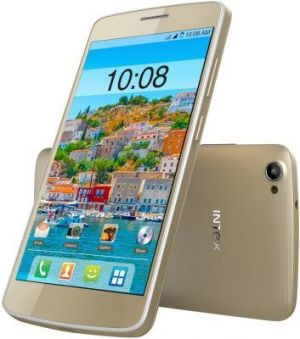 Buy Intex Aqua Star II HD (grey) online