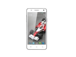 Buy Xolo Q3000 Smart Phone online