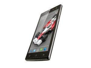 Buy Xolo Q 1010 Smart Phone online