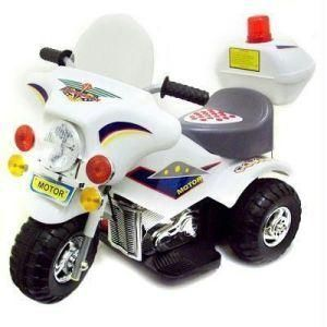 Buy New Electric Children Ride On Bike online