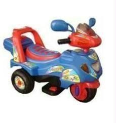 Buy Big Size Electric Kids Bike online