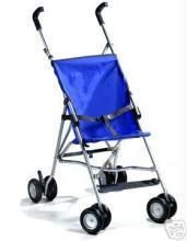 Buy Imported - Baby Pram / Stroller / Buggy Online   Best Prices ...