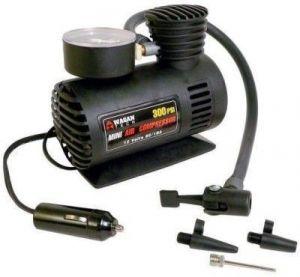 Buy Autostark Car Compressor Tyre Inflator Compact Air Pumps online