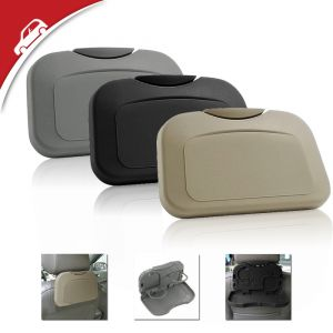 Car Travel Dining Tray Auto Food Table Desk Stand Drink Cup Holder Bracket Online