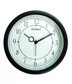 Buy Npc Wall Clock Cctv Camera online