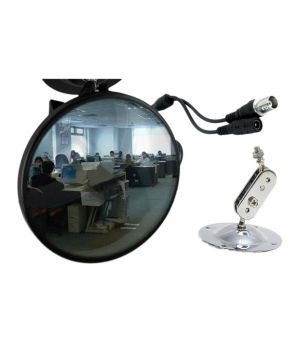 Buy Npc Mirror Security Cctv Camera online