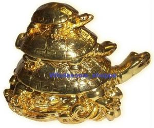 buy feng shui gold ingots or wealth pots wealth symbol online buy feng shui feng shui