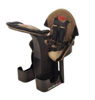 Buy Weeride Ltd Kangaroo Child Bike Seat online